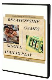 CRelationship Games Single Adults Play - Click To Enlarge